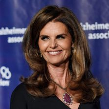 Maria Shriver care giving dementia Alzheimer's DementiaCareConnection MyBrain