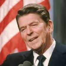 Ronald Reagan Dementia Alzheimer's Dementia Care Connection