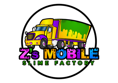 Z's Mobile Slime Factory