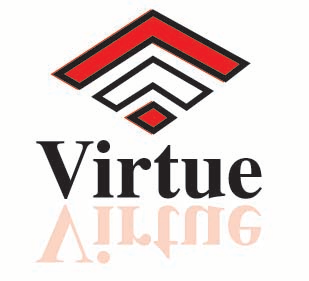 VIRTUE ENTERPRIESES