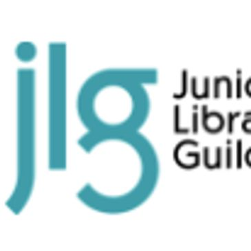 Link to the Junior Library Guild