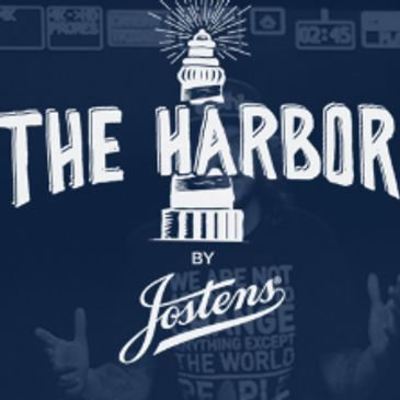 Link to The Harbor at Jostens