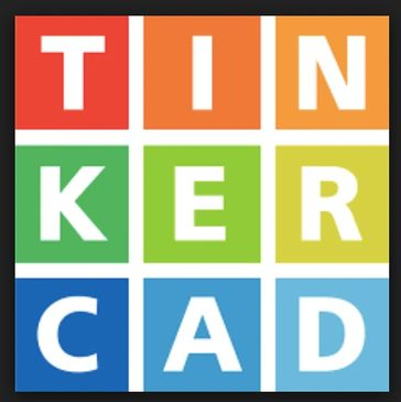 Tinkercad, the free, online 3D design and 3D printing app. https://www.tinkercad.com/