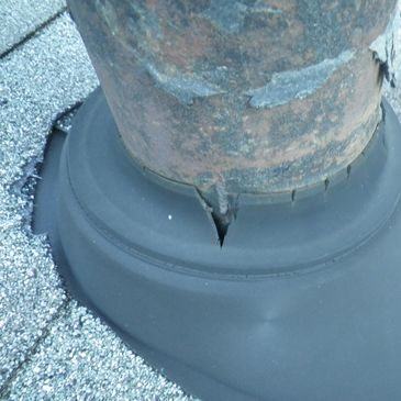 Maintenace Tips Lighthouse Home Inspections