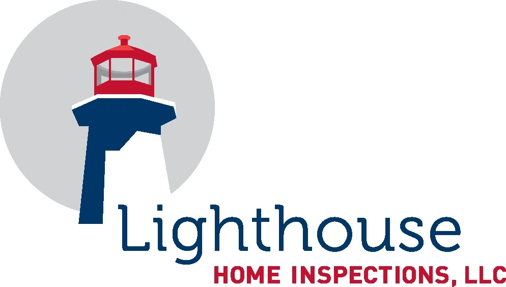Lighthouse Home Inspections