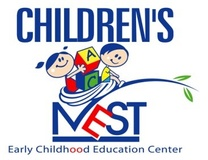 Children's Nest