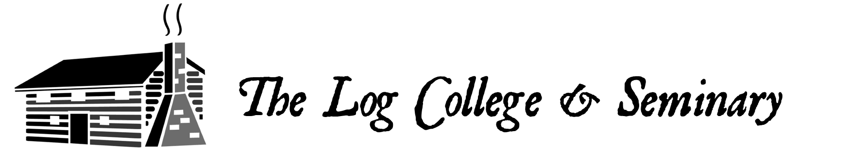 The Log College & Seminary