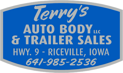 Terry's Autobody & Trailer Sales