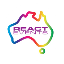 REACT Events