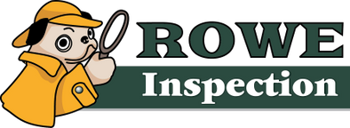 RoweInspection