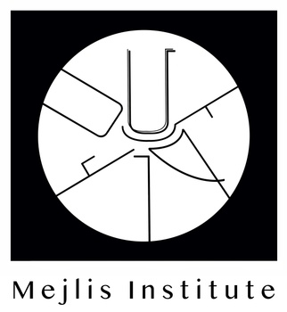 Mejlis Institute