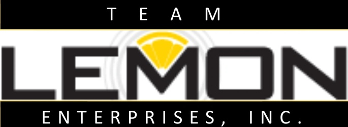 Team Lemon Enterprises, Inc.