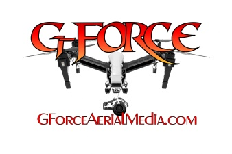 G-Force Aerial Media LLC