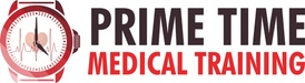 Prime Time Medical Training