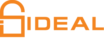 Ideal Security LLC  Houston's Crimsafe Dealer