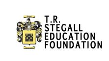 T.R. Stegall Education Foundation