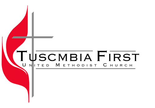 Tuscumbia First UMC