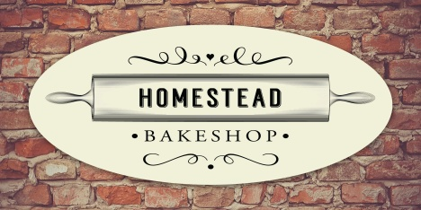 Homestead Bakeshop