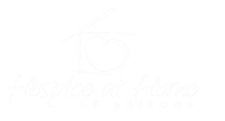 Hospice at Home of Arizona