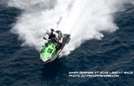 jetski racing information