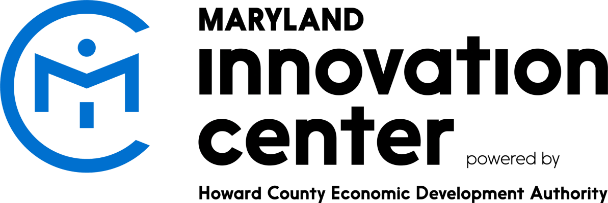 Maryland Innovation Center