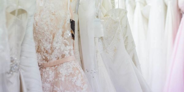 Wedding Dress Off The Rack Selection Wedding Dresses under $900 Sweet Angels Bridal Shellharbour - Oak Flats - Wollongong - Port Kembla - Windang - Warilla - South Coast