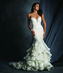 Wedding Dresses Off The Rack Wedding Dress Cheap Wedding Dresses