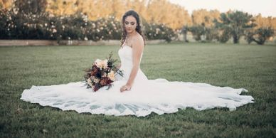 Wollongong wedding dress shop Sweet Angels Bridal Australia Wedding Dress CRYSTAL Illawarra's Premier Bridal Salon Shellharbour Oak Flats Warilla Port Kembla Warrawong Windang South Coast  Nowra