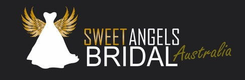Sweet Angels Bridal