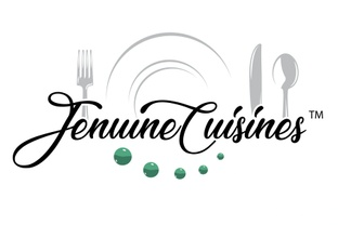 Jenuine Cuisines Culinary Services