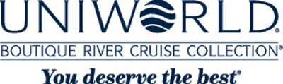 Uniworld River Cruises will meet your expectations and then some.