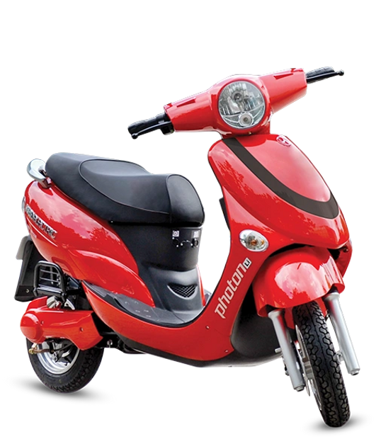 Chennai Hero Electric Scooter Main Dealer  Photon Lithium Ion Scooter  OMR Main Dealer Chennai