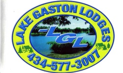 Lake Gaston Lodges