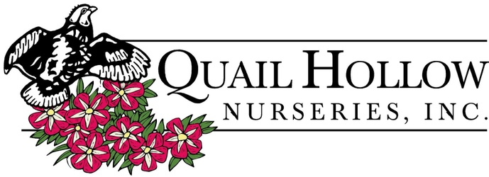 Quail Hollow Nurseries