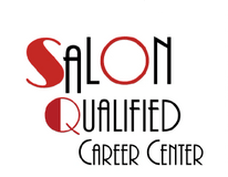 Salon Qualified Career Center