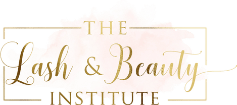 The Lash and Beauty Institute