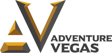 ADVENTURE VEGAS