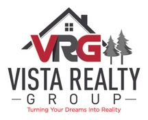 VISTA REALTY GROUP - DRE 02052442
