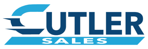 Cutler Sales