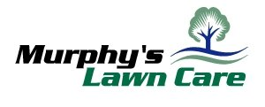 Murphy's  Lawn Care