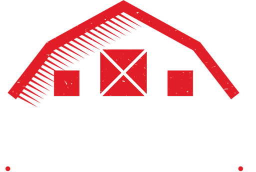Fry Home Solutions