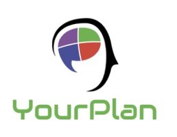 YourPlan Educational Services. LLC