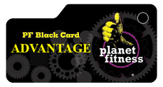Black Card Advantage