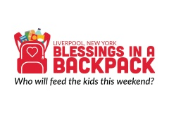 Blessings in a Backpack Liverpool NY