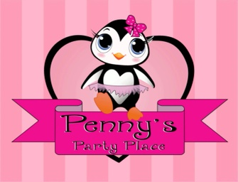 Penny's Party Place