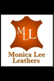 Monica Lee Leathers