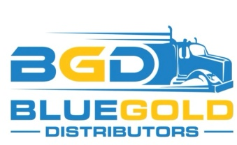 BlueGold Distributors