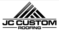 JC Custom Roofing