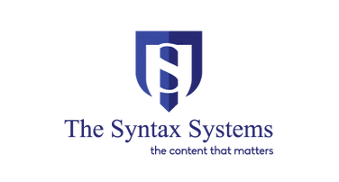 The Syntax Systems