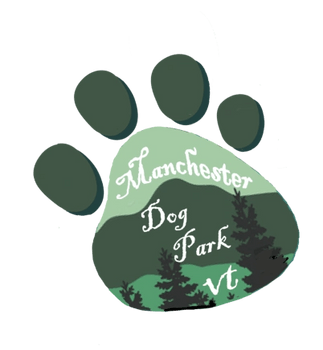 Manchester Dog Park Foundation